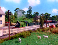 Thomas,PercyandtheDragon40