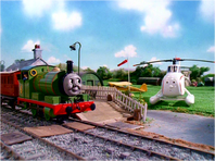Thomas,PercyandthePostTrain43
