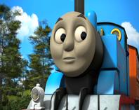 Thomas'Shortcut64