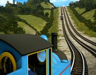 Toad'sAdventure73