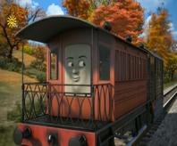 Toby'sNewFriend27