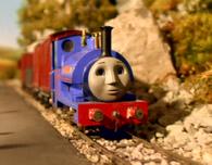 SteamRoller26
