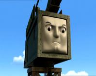 Thomas'CrazyDay20