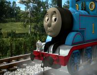 ThomasandtheEmergencyCable93