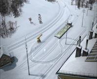 SnowPlaceLikeHome27