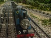 Thomas'NewTrucks71