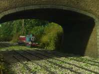 ThomasSetsSail42