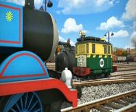 Toby'sNewFriend74