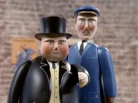 720px-Thomas'Train39.jpg