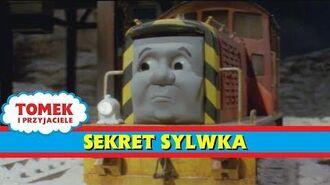 Sekret Sylwka - (HD) -Seria 6-