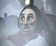 SnowPlaceLikeHome99