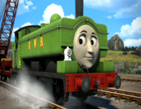 Sodor'sLegendoftheLostTreasure828