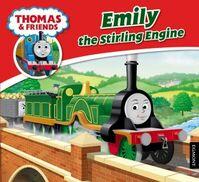 Emily2011StoryLibrarybook