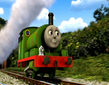 DayoftheDiesels149