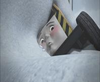 SnowPlaceLikeHome41