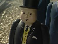 Thomas'MilkshakeMuddle61