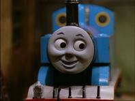 Thomas,PercyandtheCoal54