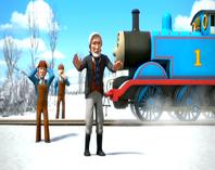Santa'sLittleEngine80