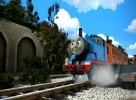 TheAdventureBegins581