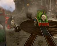 Thomas'CrazyDay4