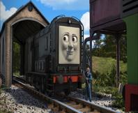 DieselandtheDucklings21