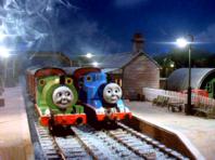 Thomas,PercyandthePostTrain37