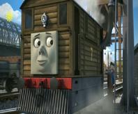 Toby'sNewFriend86