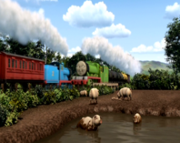 MuddyMatters2