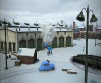 SnowPlaceLikeHome43