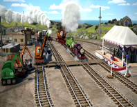 Sodor'sLegendoftheLostTreasure803