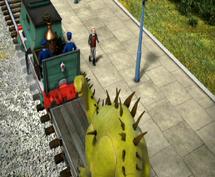MarionandtheDinosaurs70