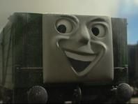Thomas'NewTrucks29
