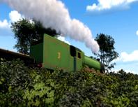 Henry'sGoodDeeds20