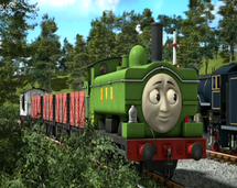 Henry'sHero15