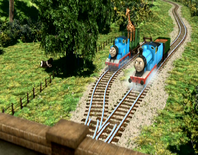 Thomas'TallFriend28