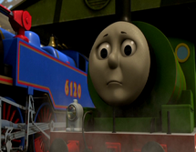 DayoftheDiesels298