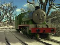 Henry'sLuckyDay65