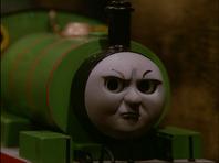 Thomas,PercyandtheCoal37