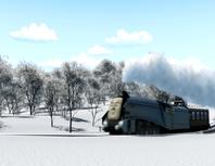 SnowTracks27