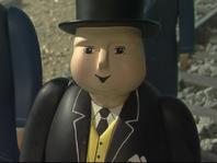 Thomas'NewTrucks9