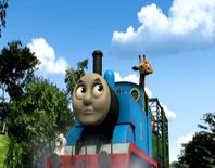 Thomas'TallFriend31