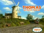 ThomasSeason8FrenchTitle