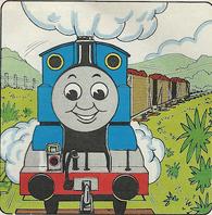 ThomasandtheTrucksmagazinestory7