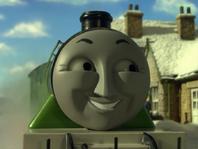 Henry'sLuckyDay80