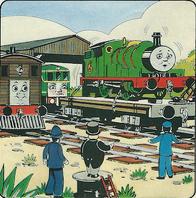 Percy'sPredicamentmagazinestory9