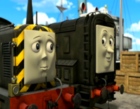 ThomastheQuarryEngine43