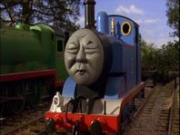 729px-ThomasandtheMagicRailroad48