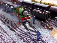 752px-Thomas,PercyandtheDragon44