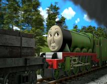 Henry'sHero50