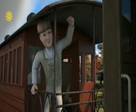 Toby'sNewFriend38